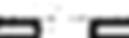 ChequersInn_logo_mono-white-400x118.png