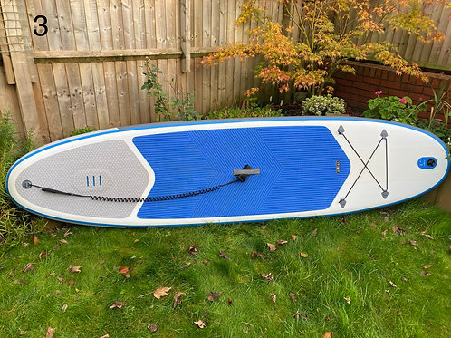 (3) 2019 ITWIT Paddleboard