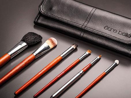 | FACCIAMO IL PUNTO | : Pennelli makeup