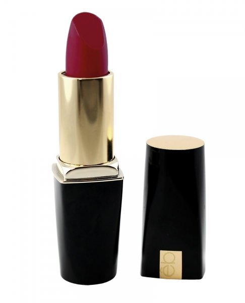 Pure Mat Lipstick SPF 10