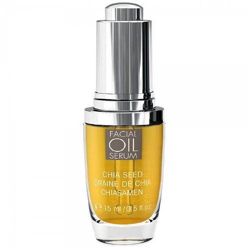 Chia Seed Facial Oil Serum