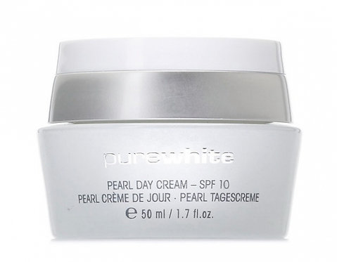 Pearl Day Cream