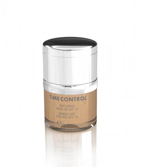 Time Control Correttore/Fondotinta