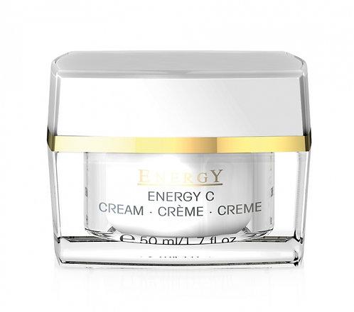 C Cream