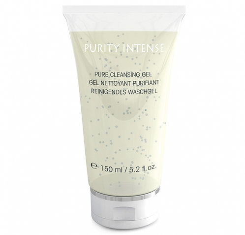 Purity Intense Pure Cleansing Gel