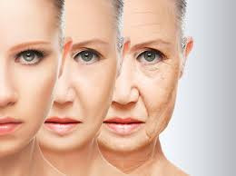 La Tecnologia in soccorso dell'invecchiamento