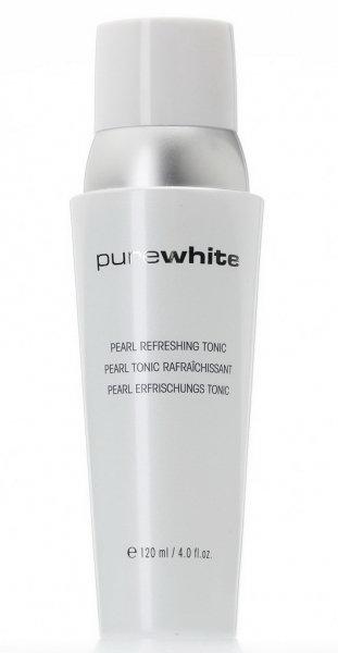 Pearl Refreshing Tonic