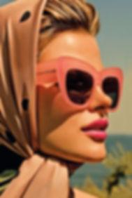 makeup make-up trucco être belle