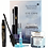 Thumbnail: Hyaluronic³ Eye Care Set