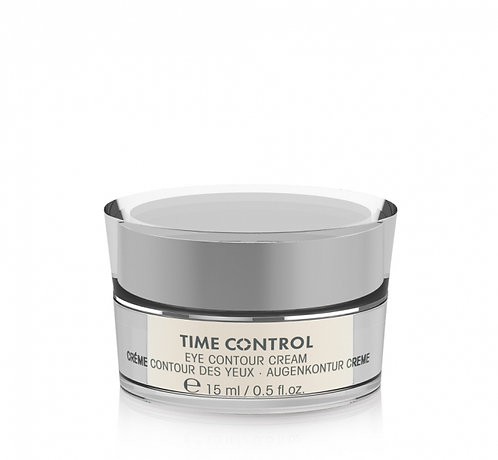 Eye Contour Repair Mask