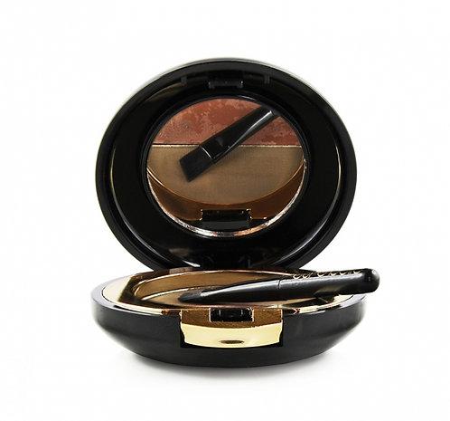Eyebrow/Eyeliner Compact