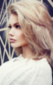 BBM promozioni shopping makeup online