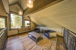 Tahoe Architect