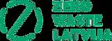 ZWL_logo_pamatversija-zals (1) (1).png
