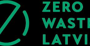 "Zero Waste Latvija aicina ""legalizēt"" kompostu"