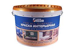 Интерьерная краска Super Decor.jpg