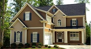 Резиновая краска Super Decor-Rubber красим дом