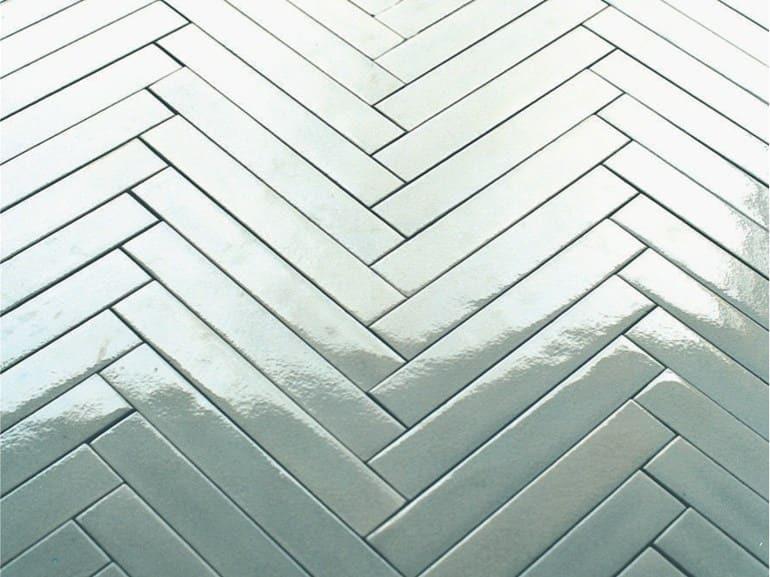 покрашенный паркет резиновой краской супер декор раббер в серый цвет
