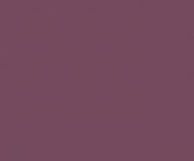 цвет №8 Норвежский Дом