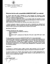 COMPATIBILITà.png
