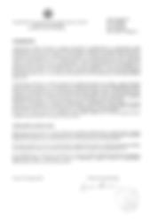 03. VALUTAZIONE TOSSICOLOGICA (trascinat