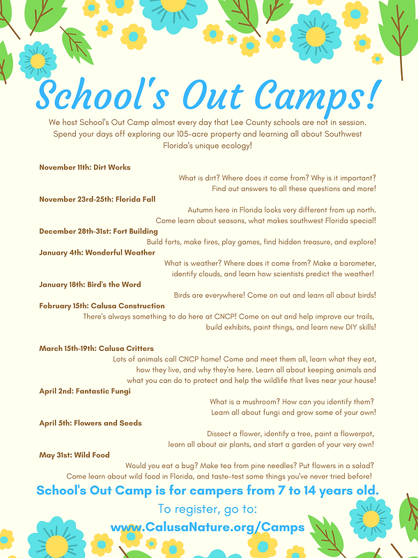 20-21 schools out camp.png