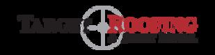 target-roofing-logo-vert-1.png