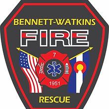 Bennet-Watkins.jpg
