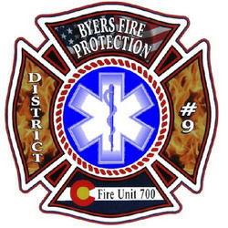 Byers Fire Logo.jpg