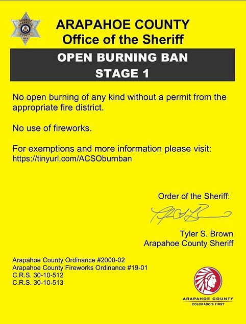 OPEN BURNING BAN - STAGE 1.JPG