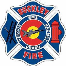 Buckley Fire.jpg