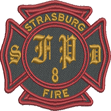Strasburg Fire.png