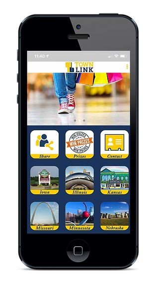 iphone-cover-website-updated-123120.png
