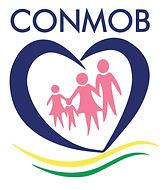 Logo_CONMOB 2019.jpg