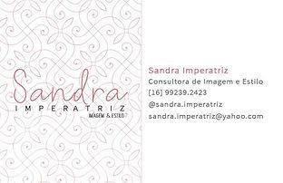 Patrocínio_CONMOB_-_Sandra.jpeg