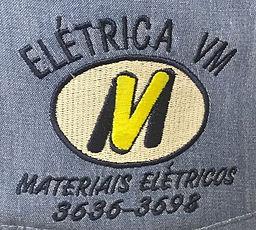 Patrocínio Elétrica.jpeg