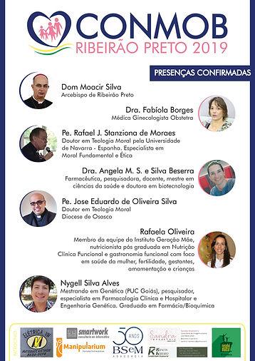 Convidados e Patrocinadores_CONMOB 2019.