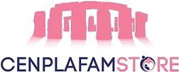 logo_cenplafam_store_eventos.png