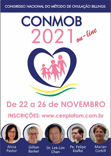 Banner OFICIAL_CONMOB 2019.png