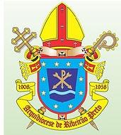 brasao arquidiocese.jpg