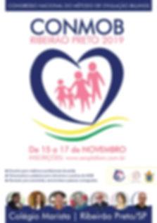 Banner OFICIAL_CONMOB 2019.jpg