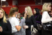 Выставка в Томске, организация выставки в Томске, корпоративное мероприятие, ведущий на выставку в Томске, как организоавать выставку, создать мероприятие, организовать мероприятие для клиентов, имиджевое мероприятие и организация в Томске, как правильно организовать мероприятие, как организовать мероприятие для клиентов