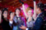 Вечеринка, корпоратив, корпоративное мероприятие, коллектив, затусили, отдохнули, организация мероприятия, ведущая Томск, отличные ребята, праздник для компании, коллективный отдых, вечеринка для организаций, фирма, компания, Арина Иванова