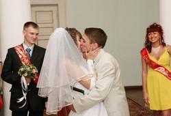 Егор и Олеся