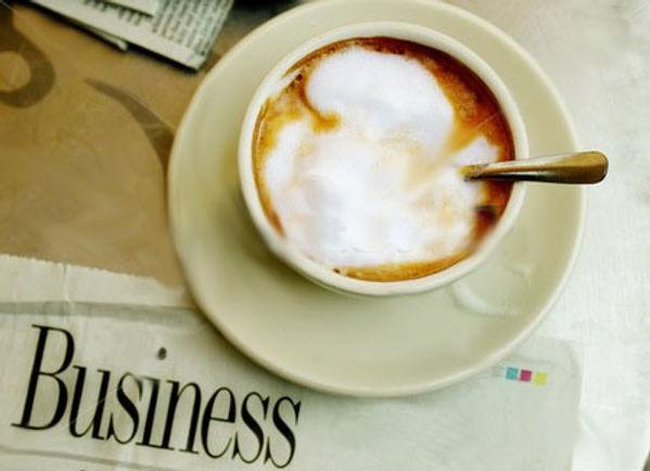 Бизнес-завтрак, логанизация бизнес-завтраков в Томске, ведущий в Томске, корпоративное мероприятие, деловое событие, нетворкинг, маркетинговый ход, деловые события, Арина Иванова, ведущий на мероприятие в Томске