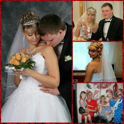 Любовь и Ярослав