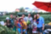 День рождения, юбилей, Отличные ребята, ведущий Томск, мероприятие, организация событий, организатор, праздник, ведущая в Томске