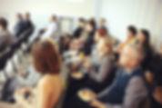 Мероприятия для партнёров, партнеров, организация мероприятия klz партнеров, для бизнес-партнеров, корпоративное мероприятие Томск, как организовать конференцию, партнерское мероприятие, имиджевое мероприятие в Томске, ведущий на мероприятие, событие, презентация, как организовать презентацию в Томске, PR, промо, промоушн, бизнес-завтрак, партнер, отличные ребята, как привлечь клиентов, как найти партнера, как повысить лояльность клиентов, как обрести новых партнеров