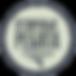 Ведущий в Томске,свадьба в Томске,организация свадьбы в Томске, банкетный зал Томск, как выбрать ведущего на свадьбу Томск,ведущий на юбилей в ТОмске,отличные ребята,компания по организации событий,организация мероприятий,тамада,ведущая Арина Иванова,свадьба Томск,традиции на свадьбе,невеста Томск,жених Томск, свадьба в сибири, свадьба в томске,свадебное платье,свадебное торжество