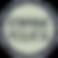 Ведущий на свадьбу Томск, свадебный ведущий Томск,Праздник Томск ведущая, отличные ребята, организатор, организация мероприятий Томск, ведущий в Томске, свадьба, торжество в Томске, лучший ведущий в Томске, веселый праздник, банкет, зал, мероприятие, тамада Томск